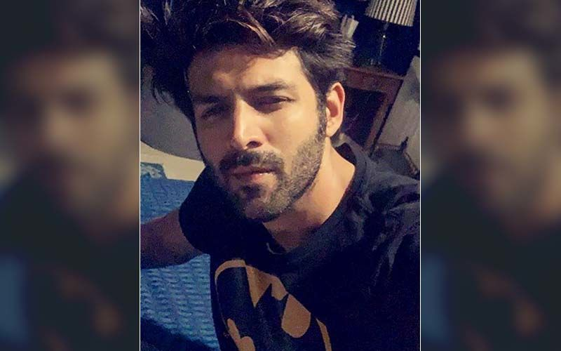Happy Birthday Kartik Aaryan: Here's How The Actor Managed To Entertain His Fans During The Lockdown