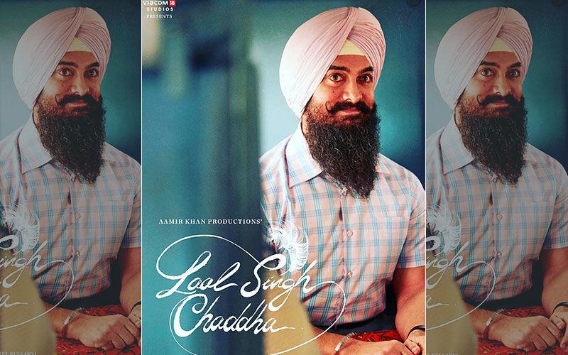 Aamir Khan's Physical Transformations From Ghajini To Laal Singh Chaddha