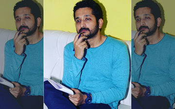 Parambrata Chatterjee Starrer Film 'Lord Curzon Ki Haveli' Shooting Cancelled