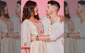 Priyanka Chopra Planning To Start A Family Soon With Hubby Nick Jonas? Her Answer Might Disappoint You