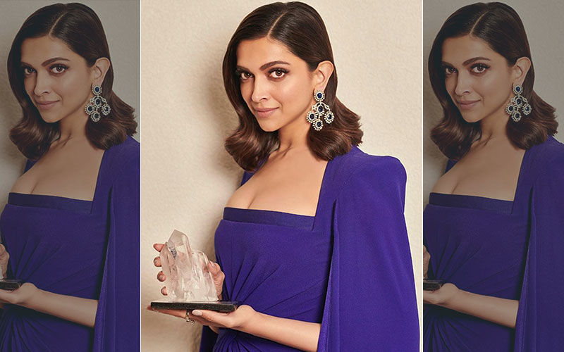Get Bollywood Style Anti-Ageing Haircuts That Can Make You Look Younger