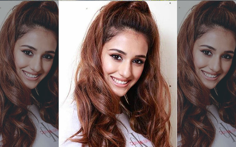 Malang: After Four Months Of Rigorous Shooting, Disha Patani Wraps Up Film Schedule Also Starring Aditya Roy Kapur
