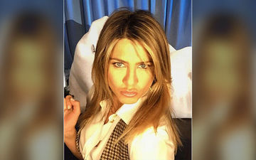 FRIENDS Star Jennifer Aniston Receives Backlash On Her Marvel Movies 'Just Diminishing And Diminishing' Statement