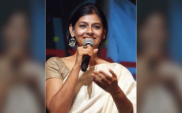 Nandita Das Campaigns Against The Colour Bias In Indian Society With An Anthem Featuring Bollywood Celebrities