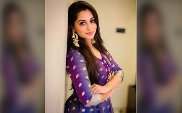 Kahaan Hum Kahaan Tum  Actress Dipika Kakkar Shares A Heartfelt Message For Her Fans On Her Character Being Replaced
