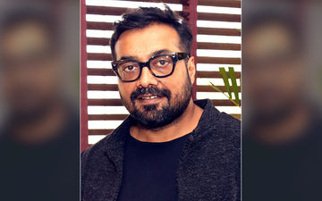 Anurag Kashyap Birthday Special: 7 Films That Prove The Filmmaker Has A Fearless Cinematic Vision