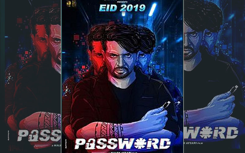 Actor Dev Wraps up 'Password' Shoot, Share Picture From Last day With Paoli Dam And Parambrata Chatterjee