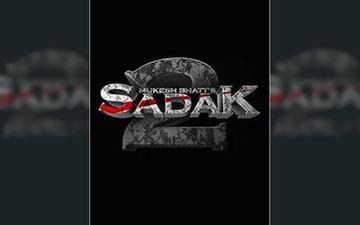 Actor Jisshu U Sengupta Begins Shooting of Bollywood Film Sadak 2 in Ooty