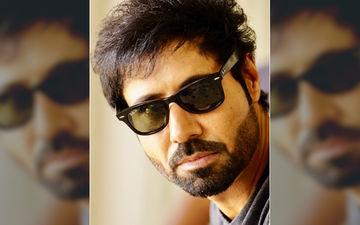 Bomb Jigra: Dev Kharoud To Star In Binnu Dhillon's New Production Venture