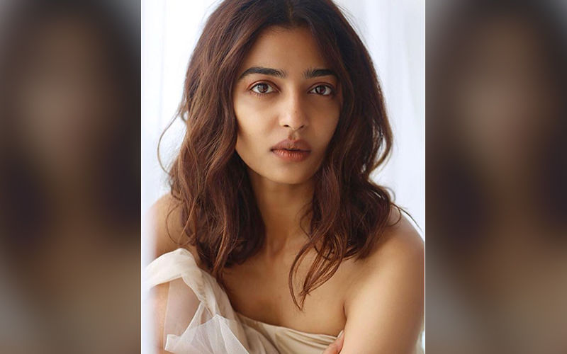Radhika Apte Birthday Special: 5 Bold And Path Breaking Films Of The Actress That Prove She Is A People's Actor