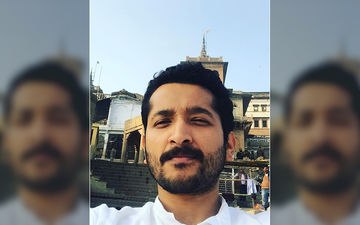 Actor Parambrata Chatterjee Speaks On Equal Screening Time For Regional Cinema