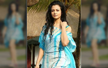 Actor Ankush Compliments Koel Mallick Look For Mitin Mashi, Wishes All The Best For The Film
