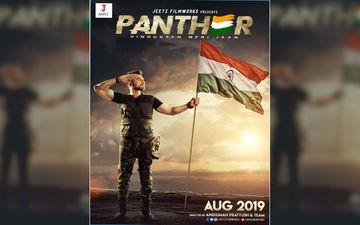 Jeet Starrer Panther First Song Vande Mataram Released, Evokes Patriotism