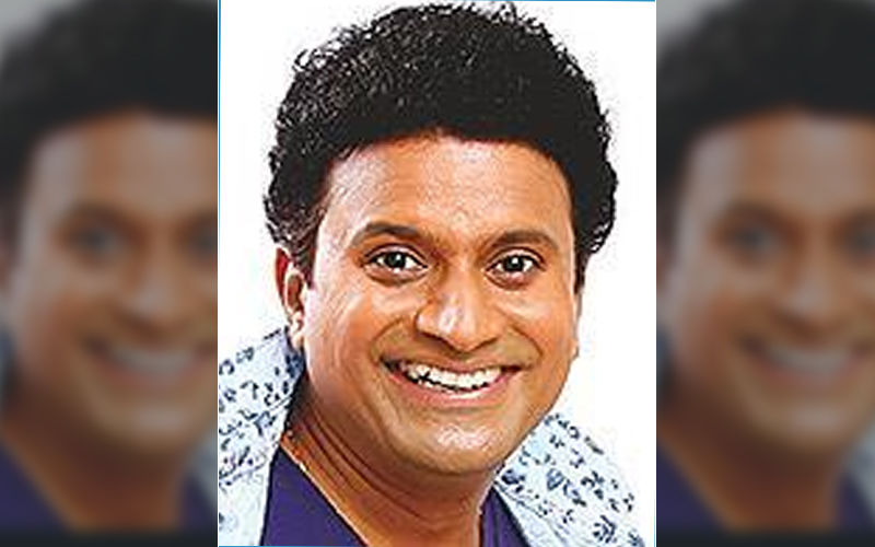 Upcoming Marathi Film 'Senior Citizen': Ashish Pawar To Play Negative Role