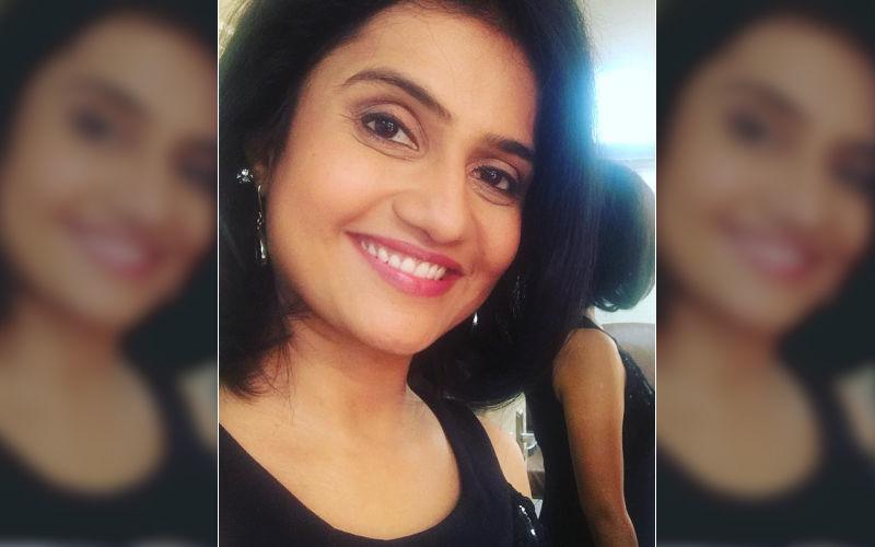 Dhamaka: Marathi Actress Amruta Subhash To Play A Boss Lady In Kartik Aryan Starrer Netflix Original Film