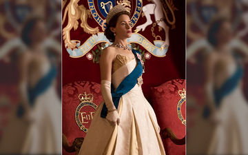 Netflix's The Crown Season 3 Is Coming Sooner Than We Think