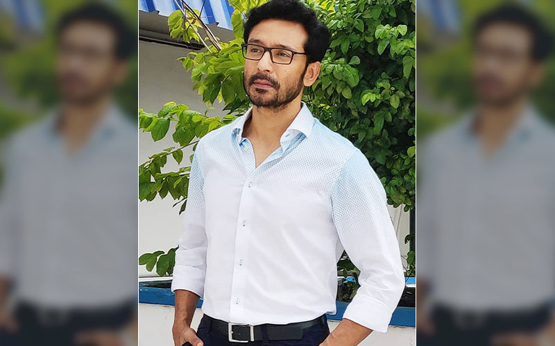 Tota Roy Choudhary To Be Next Seen With Parineeti Chopra In Ribhu Dasgupta's 'Mira'