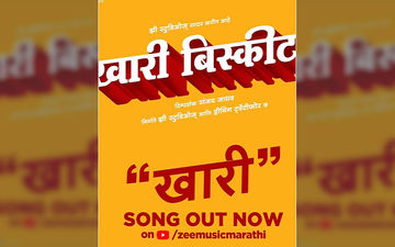 Sanjay Jadhav's Next Film 'Khari Biscuit': A Heart Touching Song 'Khari' Out Now, Reveals Secret About Khari And Biscuit