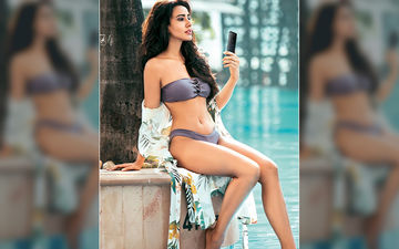 Gippy Grewal Welcomes Bollywood Actress Neha Sharma To Punjab