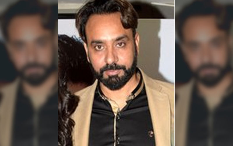 'Pagal Shayar': Babbu Maan Announces Next Album