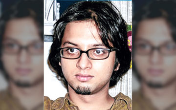 Bornoporichoy Director Mainak Bhaumik Accused of Plagiarism