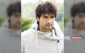 Shakti- Astitva Ke Ehsaas Ki: Vivian D'sena's Character Of Harman To Be Shown Dead, As The Actor Marks An Exit
