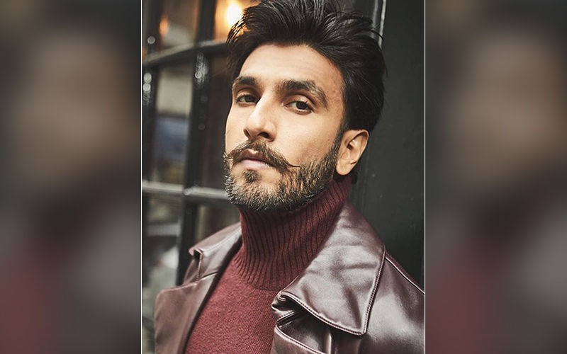 Ranveer Singh's Event In London Gets Cancelled And We Wonder Why