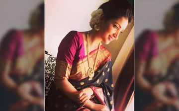 Bigg Boss Marathi Season 2: Rupali Bhosale Evicted, Gives Heena Panchal Immunity