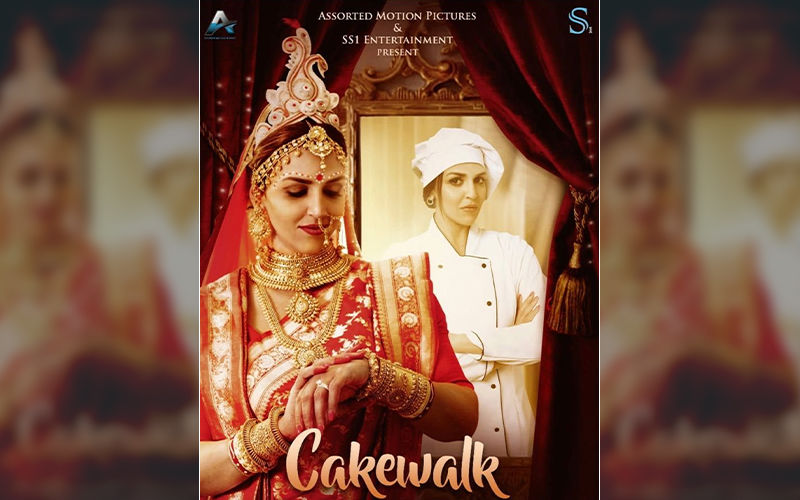 Cakewalk Adds One More Feather to Ram Kamal Mukherjee's Crown, Gets Selected at Frame 4 Frame Film Festival 2019