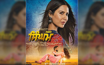 'Singham': Third Song 'Kalli Kitte Mil' By Kulwinder Dhillon Is Out Now