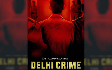 What Makes Netflix's Delhi Crime A Great Watch?