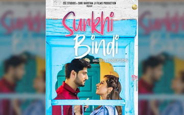 'Surkhi Bindi': Writer Rupinder Inderjeet Pens A Beautiful Note For Director Jagdeep Siddhu