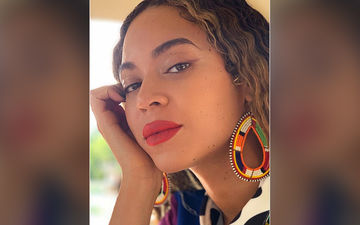 Beyoncé Birthday Special: 10 Pictures That Prove She's the Ultimate Diva