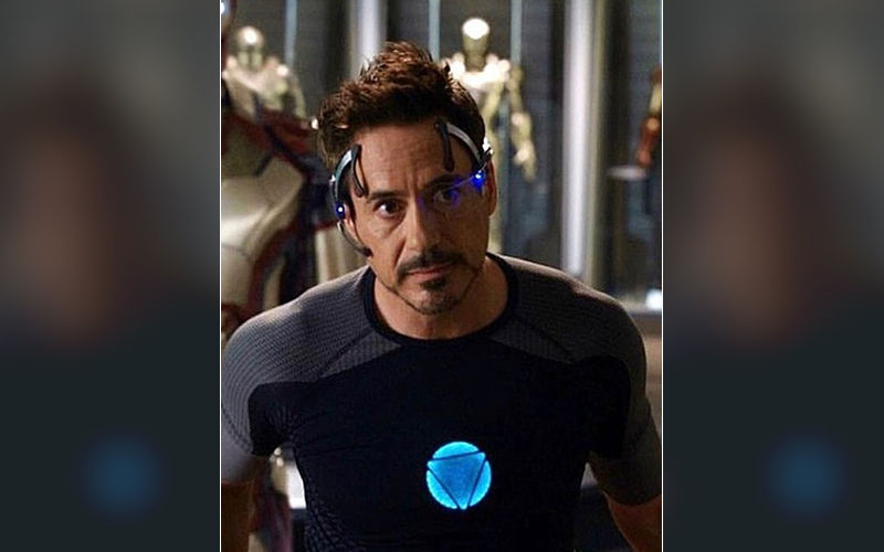 Iron Man Robert Downey Jr Is Set To Return For A Marvel Spin-Off, We Definitely Cannot Wait