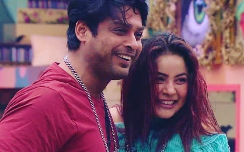 Bigg Boss 13's Sidharth Shukla Has Only Good Things To Say About Shehnaaz Gill; 'She Used Just Relax Me Mentally'
