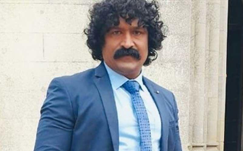 Sarsenapati Hambirrao Shoot Completes A Year, Coming Soon In Theatres