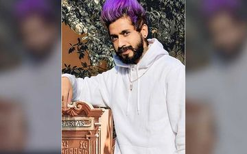 Know All About Faizal Siddiqui Who Made Controversial Acid Attack TikTok Video; His Net Worth, Tiktok Status, Family And More