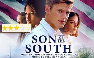 Son Of The South Review: This Film Celebrates An Unsung Hero
