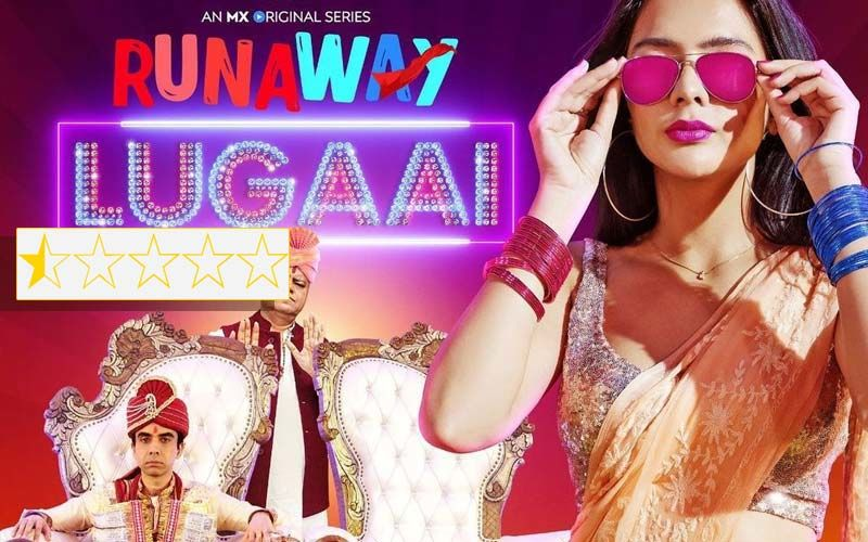 Runaway Lugai Review:A Slur On Web Content,And Bihar
