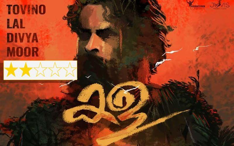 Kala Review: This Tovino Thomas, Sumesh Moor And Divya Pillai Starrer Is Savage And Pointless