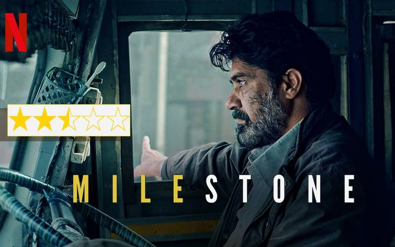 Milestone Review: It Is Not The Milestone It Is Being Made Out To Be