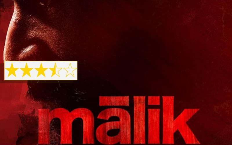 Malik Movie Review: Fahadh Faasil-starrer Is A Sprawling Gangster Epic Masquerading As A Political Drama