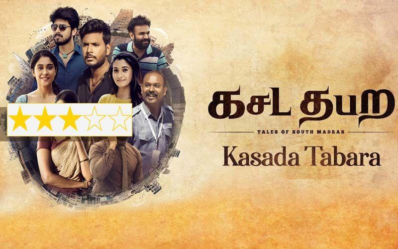 Kasada Thapara Review: A Moving Look At The Miracle Of Serendipity