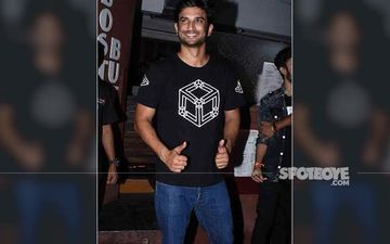 Sushant Singh Rajput Death: Tensile Strength Of Kurta Reportedly Used By Late Actor For Hanging Could Bear Weight Of Upto 200 Kgs