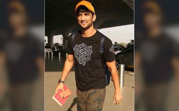 Late Sushant Singh Rajput's Ex-Employee At His Firm Innsaei Ventures Opens Up About The Late Actor's Ambitions; Reveals SSR Wanted To Meet PM Narendra Modi