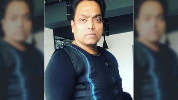 Ganesh Acharya Porn Video Controversy: FIR Registered Against Choreographer For Sexually Assaulting A Lady