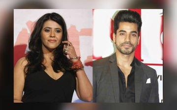 Gautam To Play Ravi Shastri In Azhar
