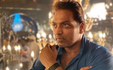 Ganesh Acharya Porn Video Controversy: Choreographer Blames Saroj Khan, Will File A Defamation Case, 'She Has Stooped Low'