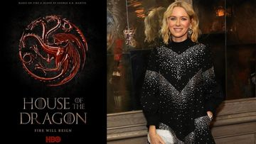 After The Game Of Thrones' Prequel With Naomi Watts Gets Shelved; Makers Of GoT Announce Another Prequel Titled 'House of The Dragon'