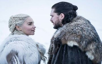 Game Of Thrones Season 8, Just 2 Days To Go: Bizarre Fan Theories You Must Read!